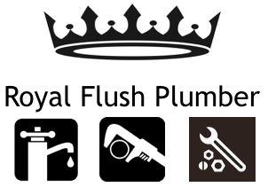 Royal Flush Plumber